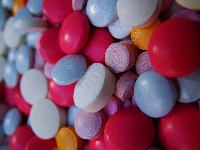 Vitamine per avicoli: quando darle e cosa bisogna sapere