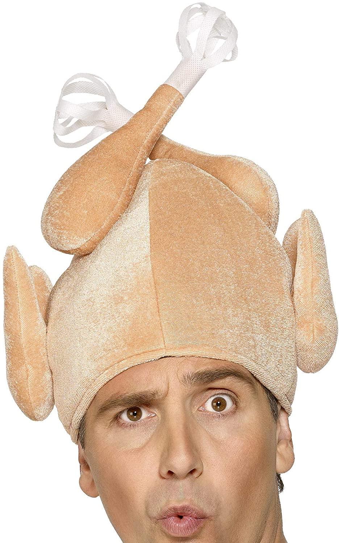Cappelli da festa gallinosi